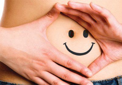 임산부를 위한 프로바이오틱스의 효능